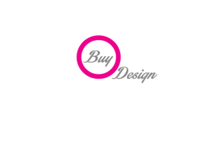 Kontakt sklep internetowy Buy Design