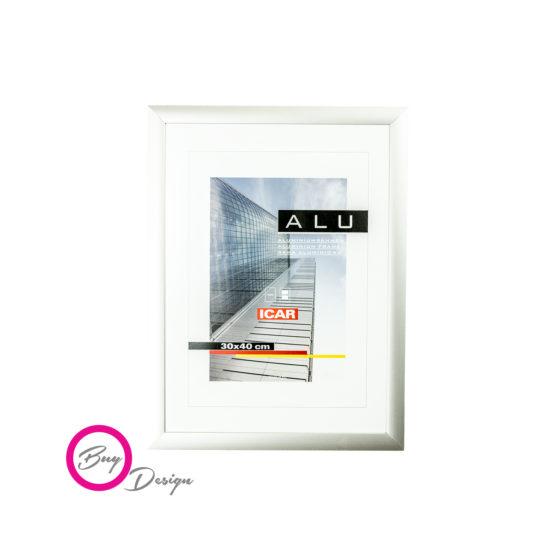 Rama Aluminiowa do grafik i plakatów