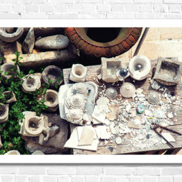 Fotoplakaty na ścianę ciekawy i nowoczesny design