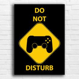 dekoracja do pokoju gracza komputerowego
