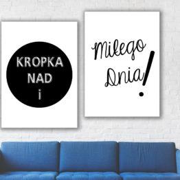 Plakaty I Grafiki Oryginalne Wzory Bogaty Wybór Buy Design