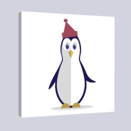 pingwin obrazek
