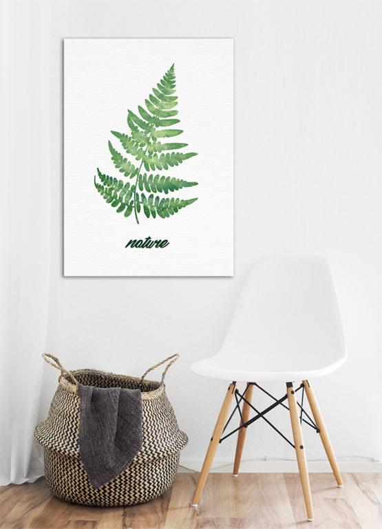 sklep internetowy z plakatami Buy Design