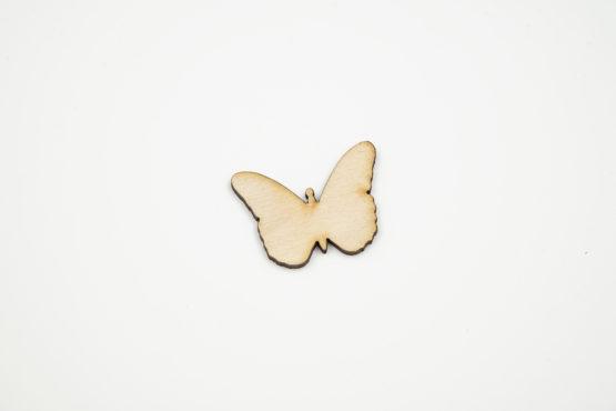 Motylki scrapki