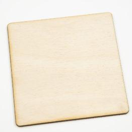 podkładka kwadrat do decoupage