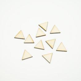 Trójkąty scrapki - Buy Design
