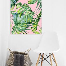 dekoracje ścienne sklep Buy Design