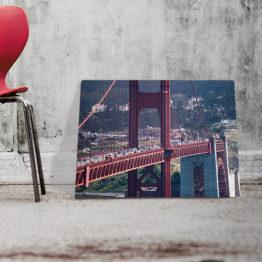 obraz na ścianę San Francisco
