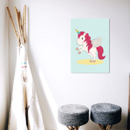 sklep z dekoracjami do pokoju dziecięcego