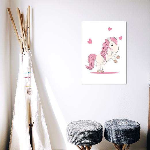 sklep z obrazkami do pokoju dziecka