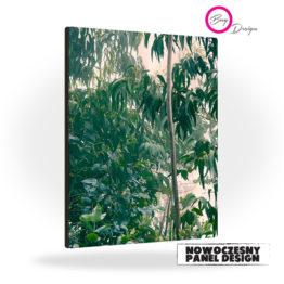 Panel design natura