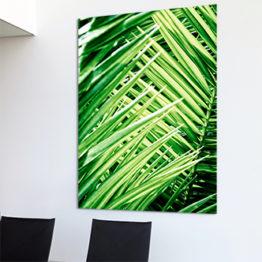 neutralna dekoracja do mieszkania